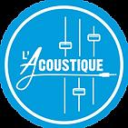 logo_lacoustique.png