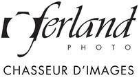 Ferland Photo