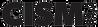 cism-fm-logo-1024x281 trans.png