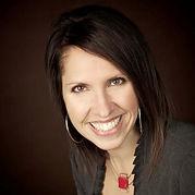 Patricia Lebel - Directrice générale et artistique de la SODAM