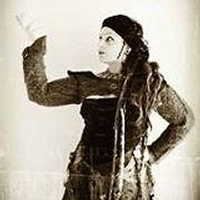 Marie Bellerose - Coordonnatrice L'Acoustique