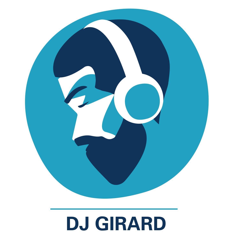 Dj Girard