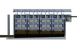 FIBREPlate2 Process Tank