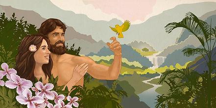 Adamo ed Eva.jpg