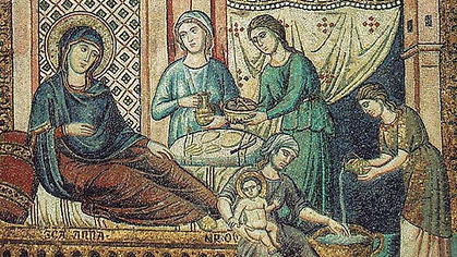 Nascita di Maria.jpeg