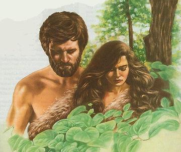 Tristezza di Adamo ed Eva.jpg