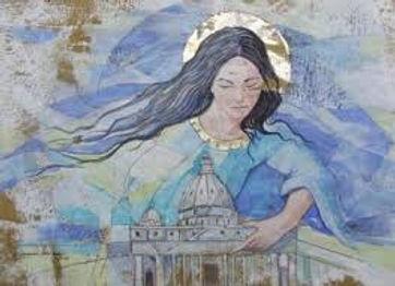 Maria Madre della Chiesa.jpg