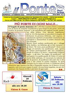 7 - ILPONTE - 14-02-2021_page-0001.jpg