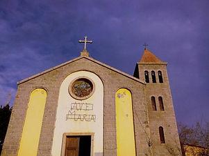 Chiesa Stella Maris.jpg