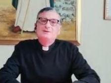 Don Piergiorgio.jpg