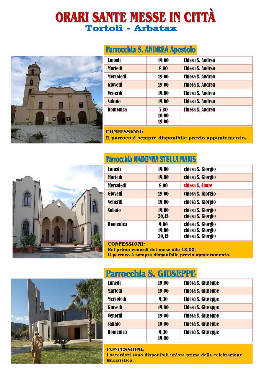 Orario Sante Messe Città Tortolì Arbatax (Luglio - Agosto)_page-0001.jpg