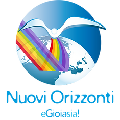 LOGO_NUOVI_ORIZZONTI.png