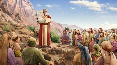Mosè e i 10 Comandamenti.jpg