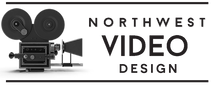 NW VIdeo Design web Horizontal.png