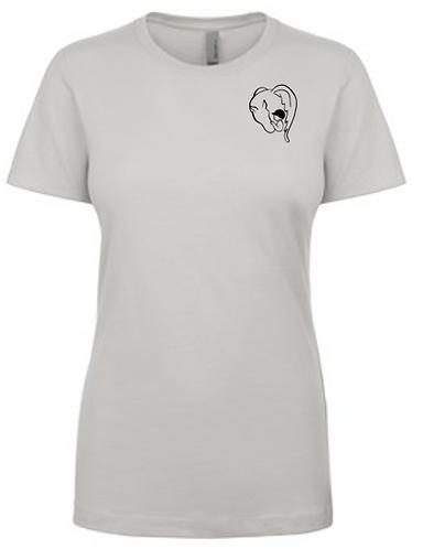 THP Shirt #3