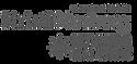 Kristi Norberg logo.png