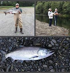 Salmon Raffle 2018.jpg