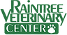 Raintree Logo.png