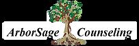 arborsage logo bigger.png