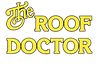 Roof Doctor logo stacked.png
