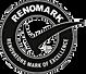 RENOMARK Perimeter Transparent.png