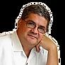 Alberto Becerra Close up White Shirt 2 Transparent.png
