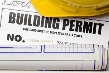 Permit Drawings, Engineering, Architectural and Interior Design