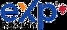 Logo eXp Realty Canada Transparent.png