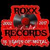 Roxx Records