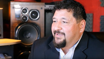Mike Botello releases new mini documentary