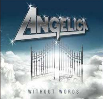 ANGELICA - Without Words