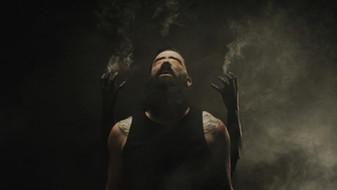 "SKILLET Drops ""Save Me"" Video"