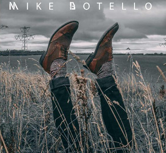 MIKE BOTELLO To Release New Single