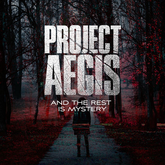 """PROJECT AEGIS Releases Studio Video for """"Collide and Spark"""""""