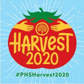PH Harvest.JPG