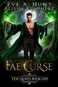 Fae-Curse-Kindle AK.jpg