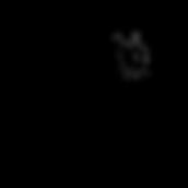 Alisha K logo.png