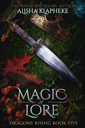 Magic of Lore cover grainy.jpg
