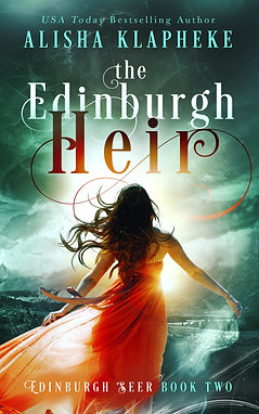 The Edinburgh Heir - eBook small.jpg