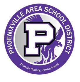 Pville school district.JPG