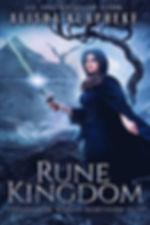 Rune Kingdom book.jpg