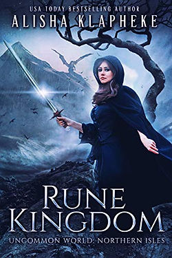 Rune Kingdom book.jpg