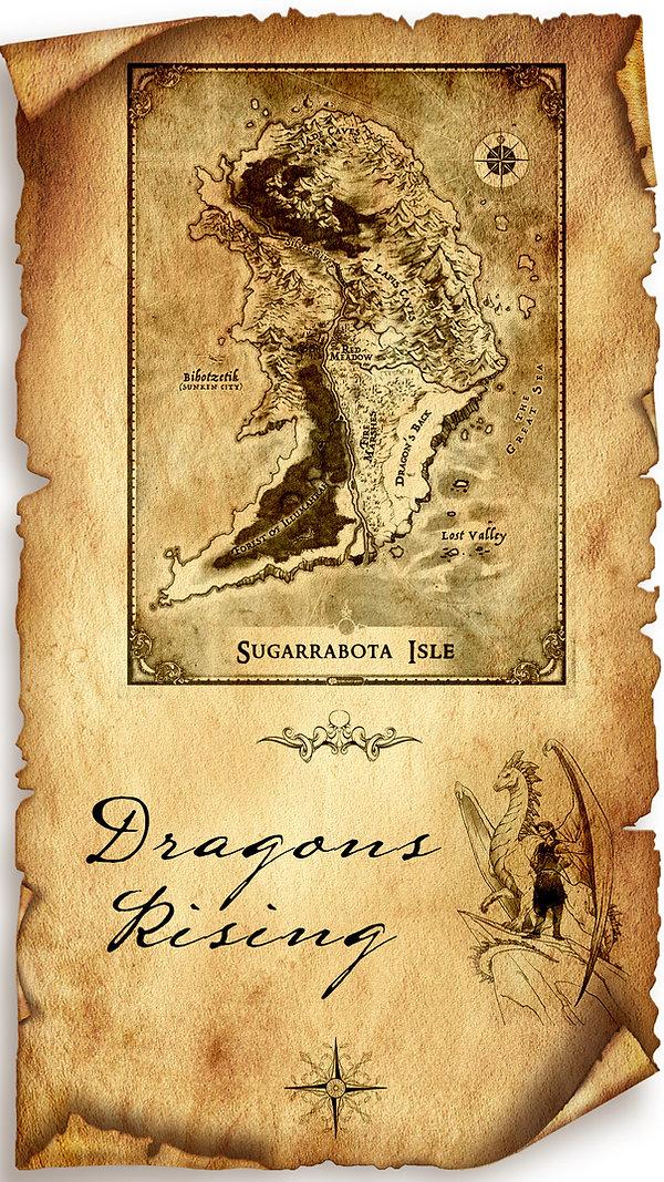 Dragons Rising phone wallpaper AK3.jpg