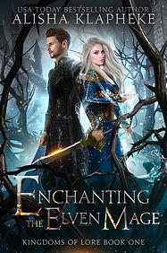 The Enchanting Mage Titled.jpg