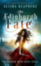 The Edinburgh Fate.jpg