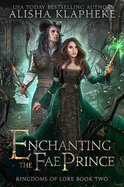 Enchanting the Fae Prince Titled.jpg