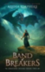Band of Breakers - eBook.jpg