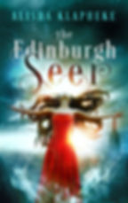 The Edinburgh Seer - eBook.jpg