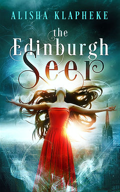 The Edinburgh Seer - eBook.jpg