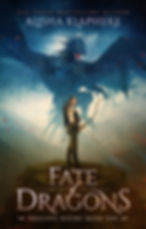 Fate-of-Dragons_05.jpg